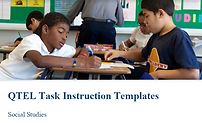 SS PPT Task Instructions.png