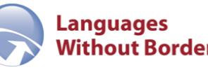 2019 Languages Without Borders (LWB) Conference