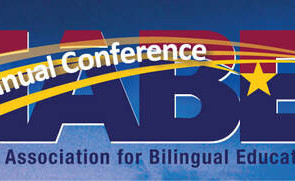 NABE 48th Annual Conference