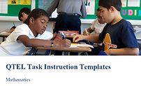 Math PPT Task Instructions.png