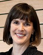 Amanda Kibler