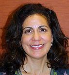 Martha Castellon Palacios