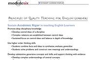 QTEL Principles Reference Sheet.png