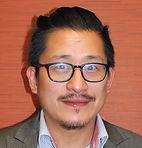 Haiwen Chu