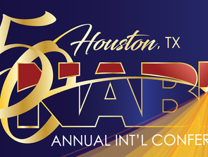 50th Annual National Association for Bilingual Education Conference