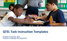 PPT Task Instructions.png