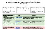 3 Lesson Architecture Tasks.png