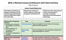 3 Lesson Architecture Tasks.png
