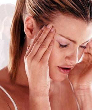 BOTOX for Migraine Headaches