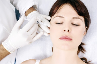 Potential Complications of Dermal Fillers, such as Restylane & Juvederm