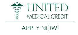 united-medical-credit.jpg