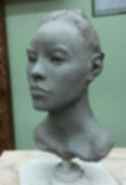 sculpture-delacruz.jpg