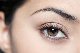 Asian Eyelid Surgery ~ Houston