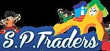 S P Traders logos FINAL.png