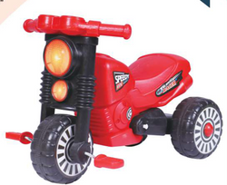wheeled toys.png