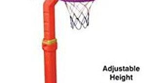 Playgro big basket ball
