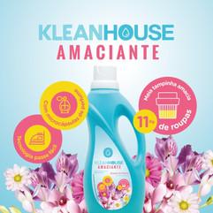Kleanhouse_Cubo.jpg