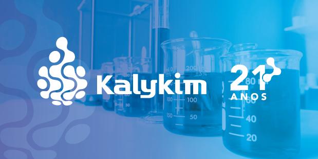 (c) Kalykim.com.br