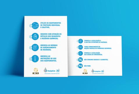 Cubo-de-Projetos-Comunicação-e-Marketing
