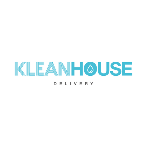 Kleanhouse_Cubo.png