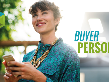 Por que criar uma buyer persona é importante para o seu negócio?