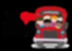 Tia Lolo - Facebook_Logo Vertical.png