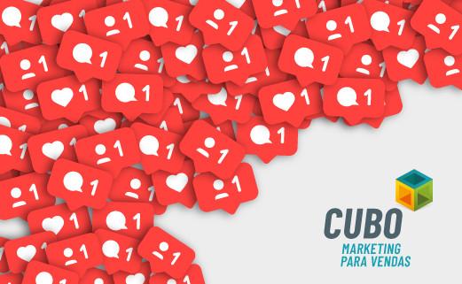 CUBO Marketing