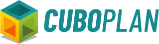CuboPlan Cubo de Projetos .png