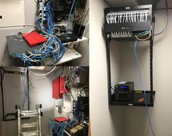 Cable Closet Fixup_s
