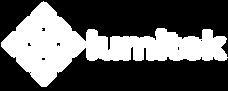 lumitek logo ideas 2 logo white .png