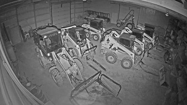 Garage 2_2019-03-30_17_07_51_485.jpg
