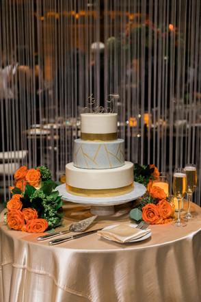 Delmar Events_Jewish Wedding_Los Angeles