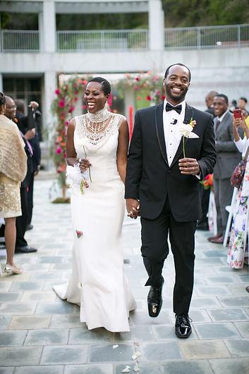 Skirbal Cultural Cente Wedding
