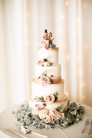Delmar Events_Malibu West Beach Wedding_