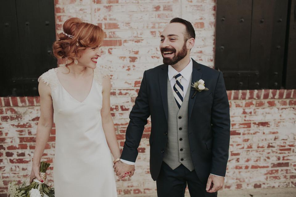 Sam & Scott Wedding 341.JPG