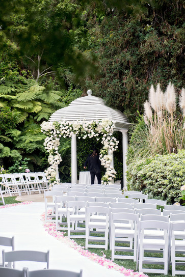 Delmar Events_Hotel Bel-Air Wedding_Dorc
