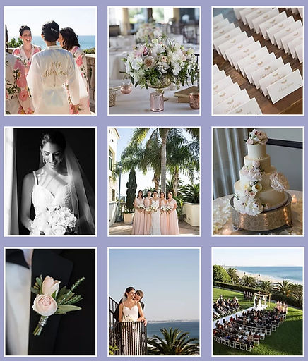 Bel Air Bay Club Wedding Grid.jpg