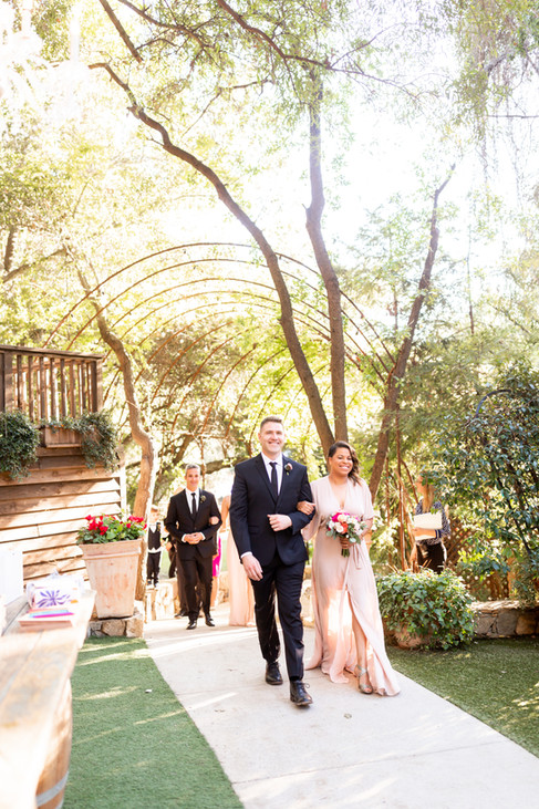 Delmar Events_ Calamigos Ranch Wedding_l