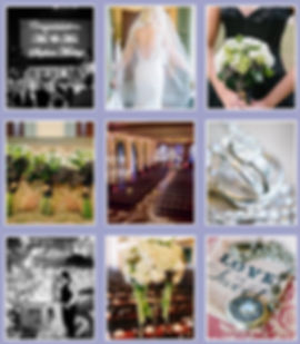 Ebell of Los Angeles Wedding Grid.jpg