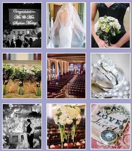 Ebell of Los Angeles Wedding Grid.jpg