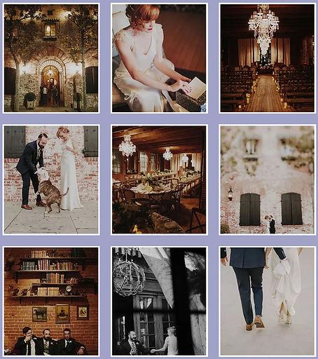 Carondelet House Wedding Grid NEW.jpg
