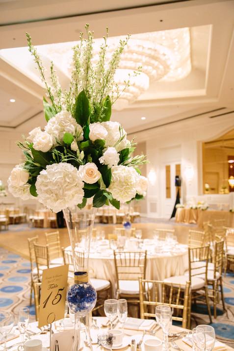 Delmar Events_Sheraton Universal Hotel W