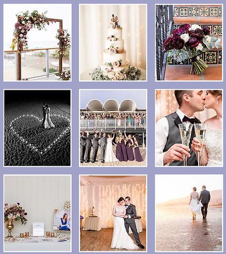 Malibu West Beach Club Wedding Grid.jpg