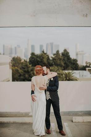 Delmar Events_Carondelet House Wedding_1