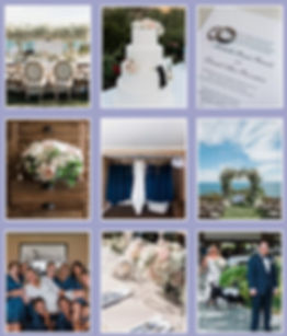 Malibu Sea View Estate Wedding Grid.jpg