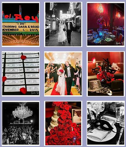 El Rey Wedding Grid .jpg