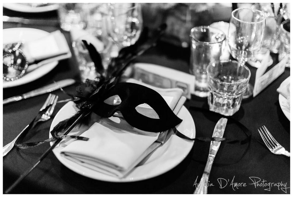 El Rey Theater Wedding Delmar Events Los