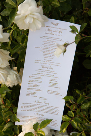 Bel Air Bay Club Wedding_Delmar Events_H