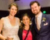 Heather Los Angeles Wedding Planner