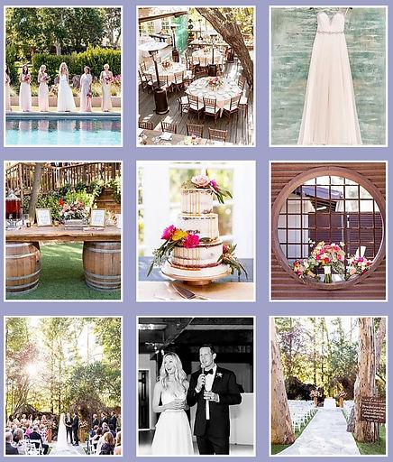 Calamigos Ranch Wedding Grid.jpg